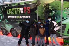 video-game-truck-party-in-peoria-illinois-1