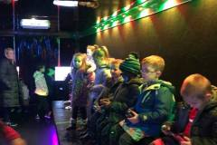 video-game-truck-party-in-peoria-illinois-14