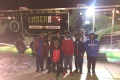 video-game-truck-party-in-peoria-illinois-16