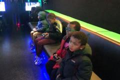 video-game-truck-party-in-peoria-illinois-2
