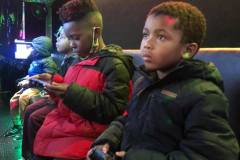 video-game-truck-party-in-peoria-illinois-6