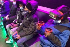 video-game-truck-party-in-peoria-illinois-7
