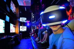 virtual-reality-gaming-1