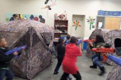 laser-tag-party-in-peoria-illinois-10