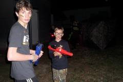 laser-tag-party-in-peoria-illinois-12