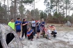 laser-tag-party-in-peoria-illinois-13
