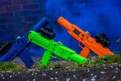 laser-tag-party-in-peoria-illinois-15