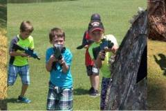 laser-tag-party-in-peoria-illinois-1b