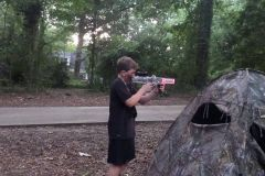 laser-tag-party-in-peoria-illinois-6