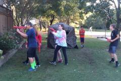 laser-tag-party-in-peoria-illinois-8