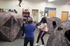 laser-tag-party-in-peoria-illinois-9