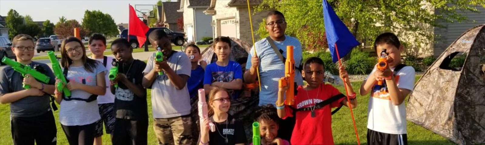 finger-lakes-laser-tag-party-new-york-group-2