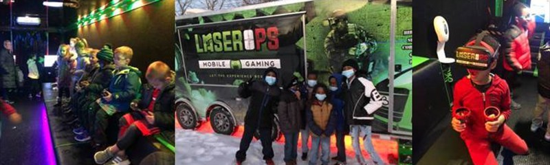 video-game-truck-party-in-peoria-illinois-group